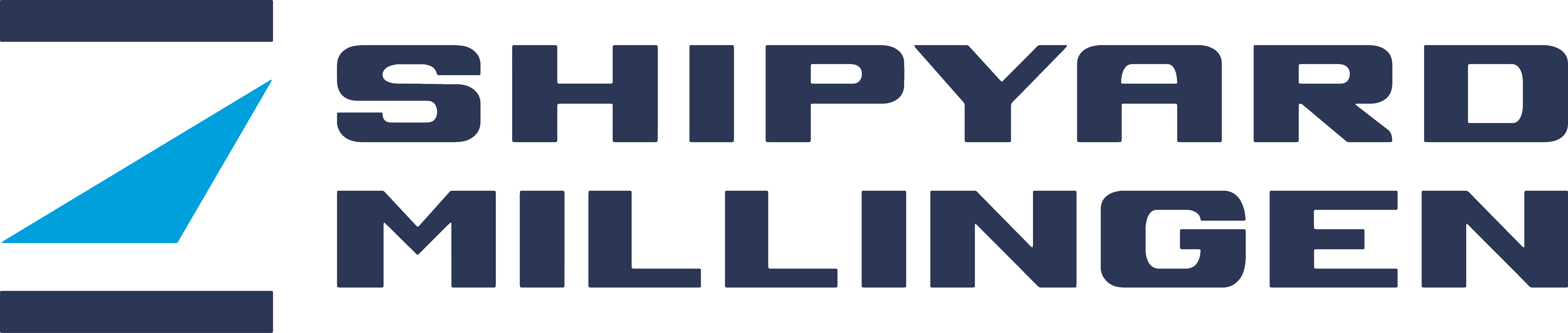 Shipyard Millingen